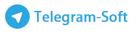 telegram-soft.net